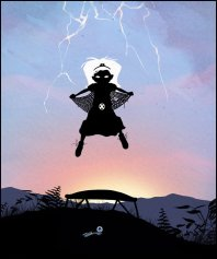 storm_kid_by_andyfairhurst-d55gsw7