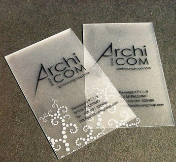 businesscards-95