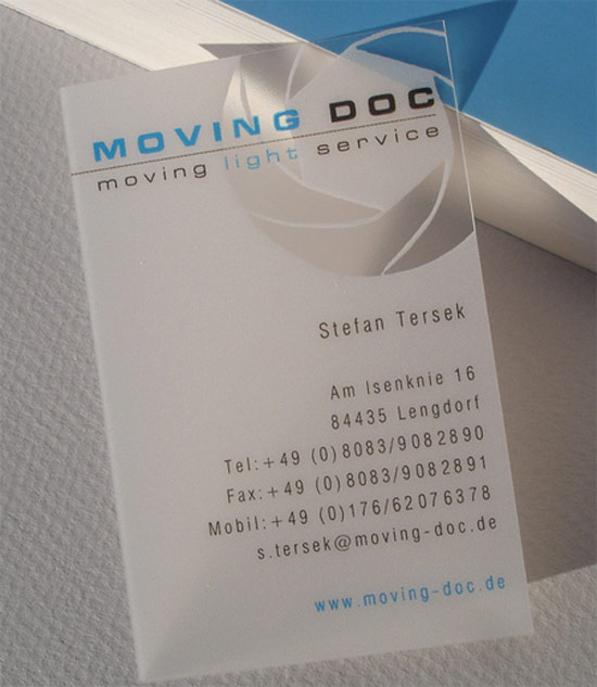businesscards-97