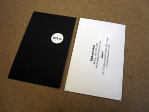 businesscards-103