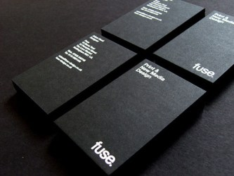 businesscards-106