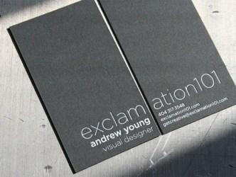 businesscards-107