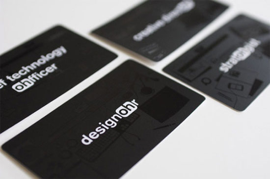 businesscards-108