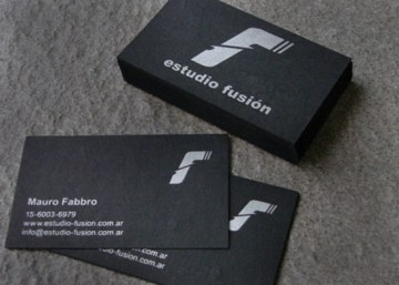 businesscards-111