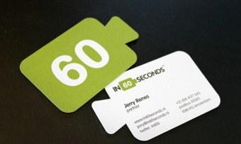 businesscards-114