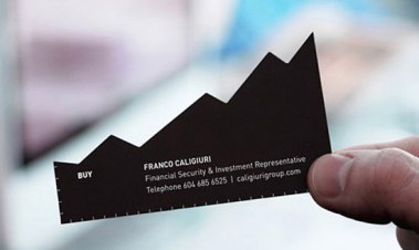 businesscards-125