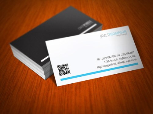 businesscards-58
