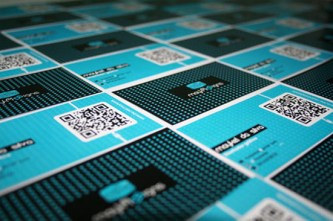 businesscards-66