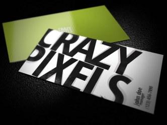businesscards-73