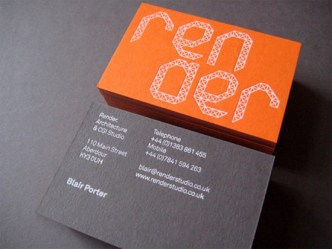 businesscards-74