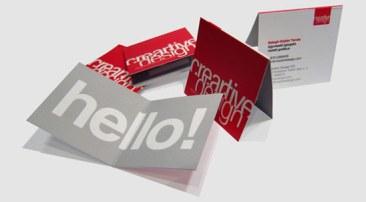businesscards-77