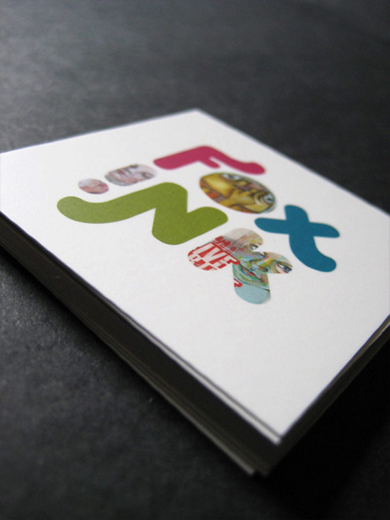 businesscards-84