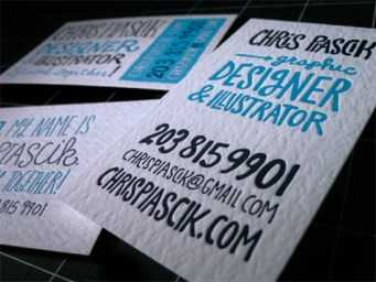 businesscards-86