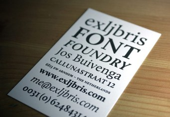 businesscards-87