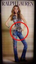 Manipulação com Photoshop Fail