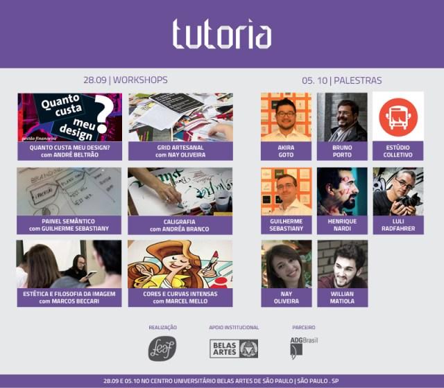 tutoria_div