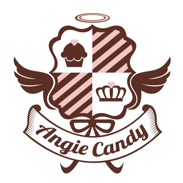 Angie - Logo