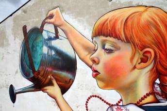 streetartnews_natalia_rak_poland-2