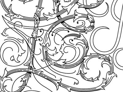 terra_poster_rough_3