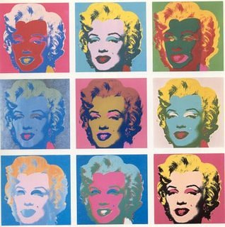 andy-warhol-marilyn1