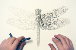 alex-konahin-ink-illustrations-12