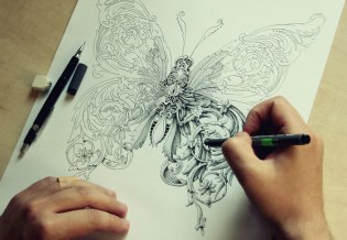 alex-konahin-ink-illustrations-4
