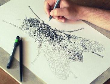 alex-konahin-ink-illustrations-8