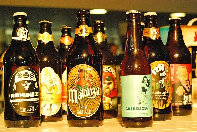 beer-experience-festa-da-cerveja-cervejas