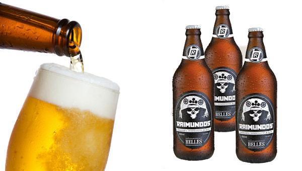 cerveja-raimundos