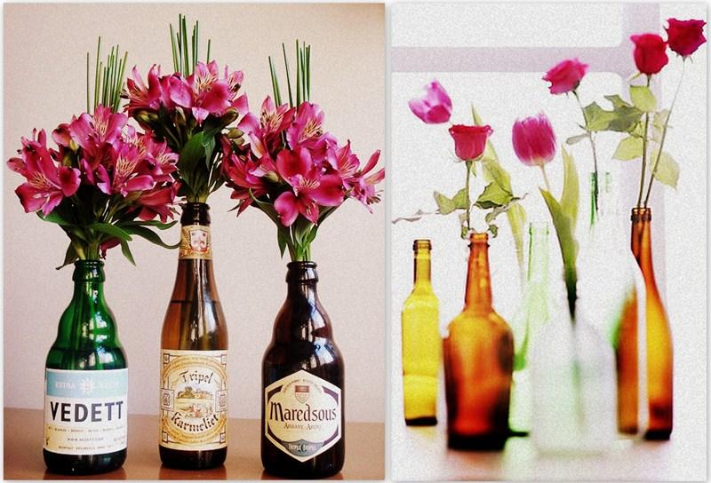 decoração_dia_dos_namorados_flores_na_garrafa_7