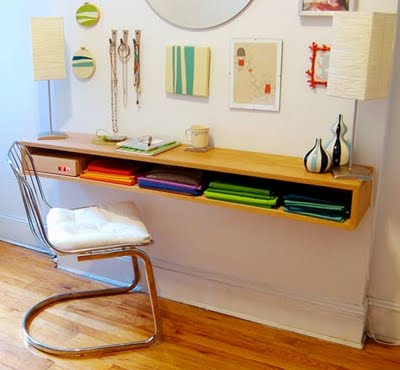 diy-stunning-minimalist-desk-1