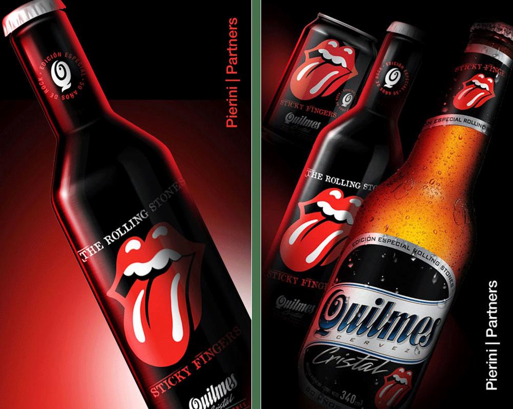 rolling-stones-beer-image