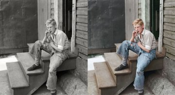 baltimore-1938-photo-chopshop-comparison
