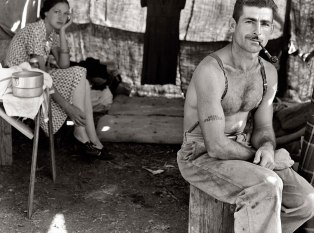 unemployed-lumber-worker-ca_2