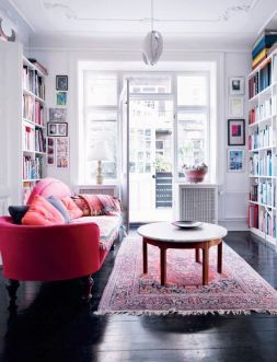 Área de leitura 11