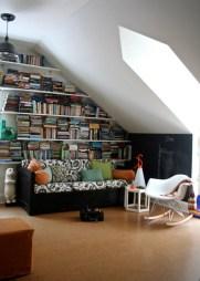 Área de leitura 2