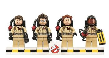 21108-LEGO-Ghostbusters-3