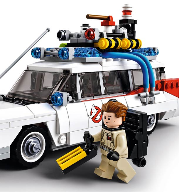 21108-LEGO-Ghostbusters