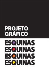 Projeto Gráfico-1