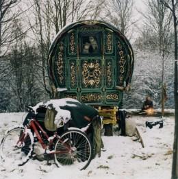 The New Gypsies_Iain McKell 2