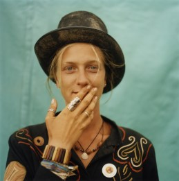 The New Gypsies_Iain McKell 9