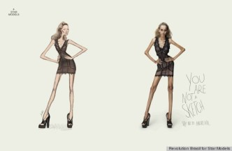 o-ANOREXIA-ADS-570