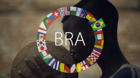 Visa samba1