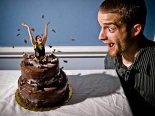 casal-photoshop4