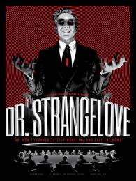 TChing-DrStrangelove1