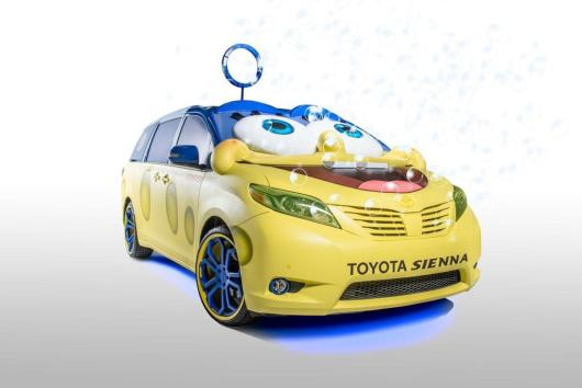 WebMotors_Toyota_Sienna_Bob Esponja_5