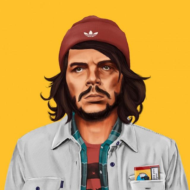 hippister1