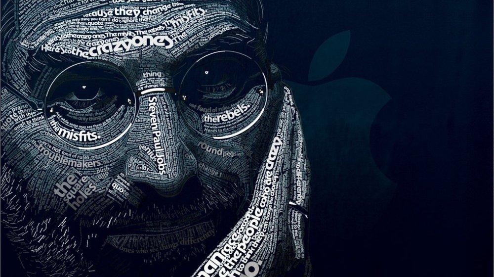 http://theexperiential.deviantart.com/art/Steven-Paul-Jobs-113968783