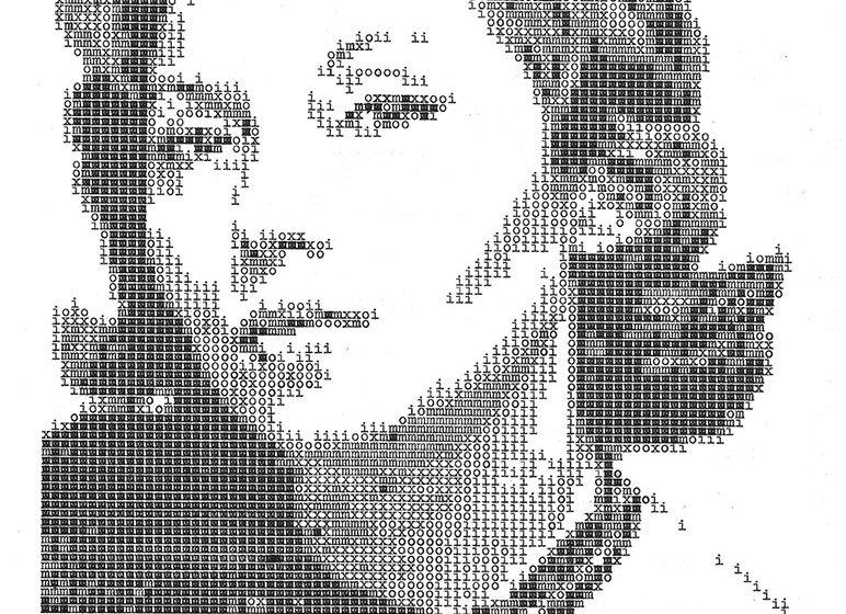 http://alvarofran.ca/typewritten-portraits.php