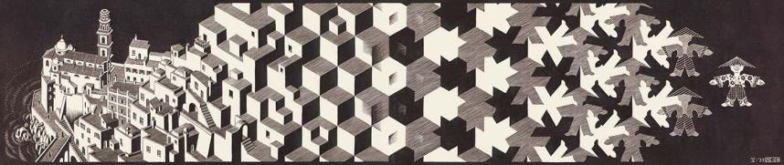 Metamorphosis - 1937
